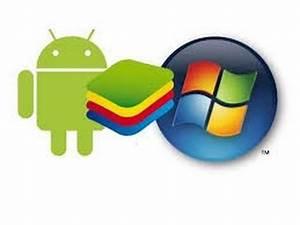 Comment Avoir Windows 10 Gratuit : comment avoir des aplications android sur pc bluestacks gratuit youtube ~ Medecine-chirurgie-esthetiques.com Avis de Voitures