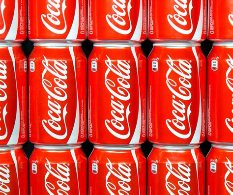 Coca-Cola ditches global CMO role in leadership shake-up
