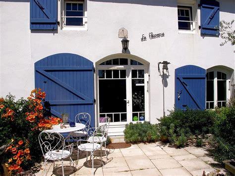 chambre de commerce vendee chambres d 39 hôtes vendée la claverie des noyers accueil
