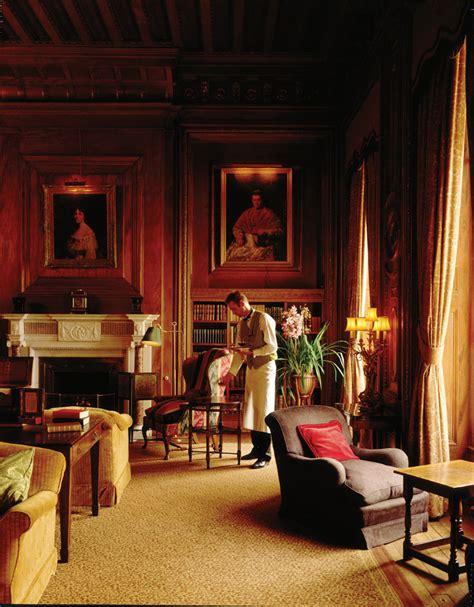 home interior pictures com highgrove house interior pictures house pictures