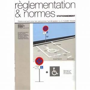 Place De Parking Dimension : signal tique places handicap s ~ Medecine-chirurgie-esthetiques.com Avis de Voitures