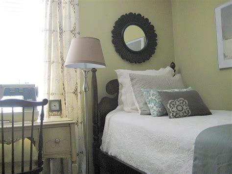Hgtv's Tips For Decorating Your First Home  Hgtv