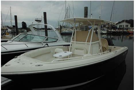 Sailfish Boats Owners Forum attn sailfish owners sailfish 240 review the hull
