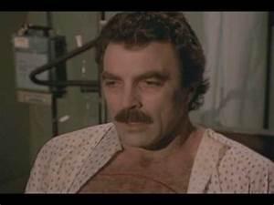 Tom Selleck - IMDb