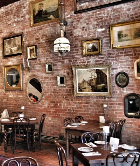 17 best images about restaurant ambience on nyc restaurant and antiques