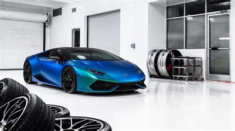 4k Ultra Hd Lamborghini Huracan Wallpaper by Lamborghini Huracan 4k 8k Wallpapers Hd Wallpapers Id