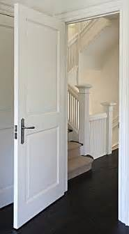 interior door styles for homes choosing the doors for your home