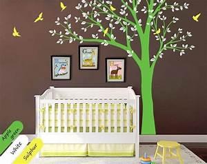 Popular nursery decorations unisex buy cheap