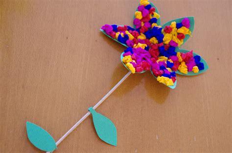 Frühling Basteln Ideen basteln mit kindern fr 252 hling suche bastel kiga