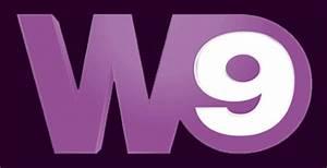 Motors Tv Gratuit Sur Internet : regarder la tv en direct sur internet gratuitement ~ Medecine-chirurgie-esthetiques.com Avis de Voitures