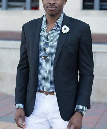 5 truths for black men s style fashion and grooming tips