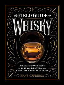 Top 10 New Drinks Books