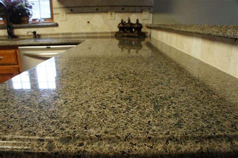 verde tunas heartland granite quartz