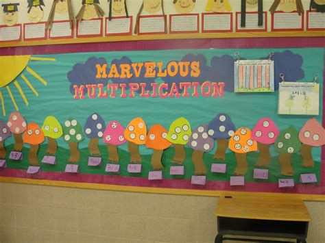 ideas for boards step into 2nd grade with mrs lemons bulletin board ideas linky party