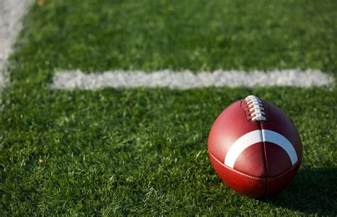 high school football scorebord august 21 clarksvillenow