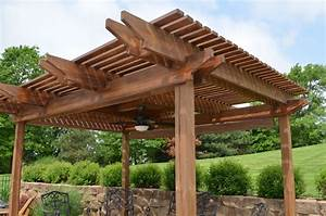 Pergola Pergola Design GazeboRemodeling-Kansas CIty
