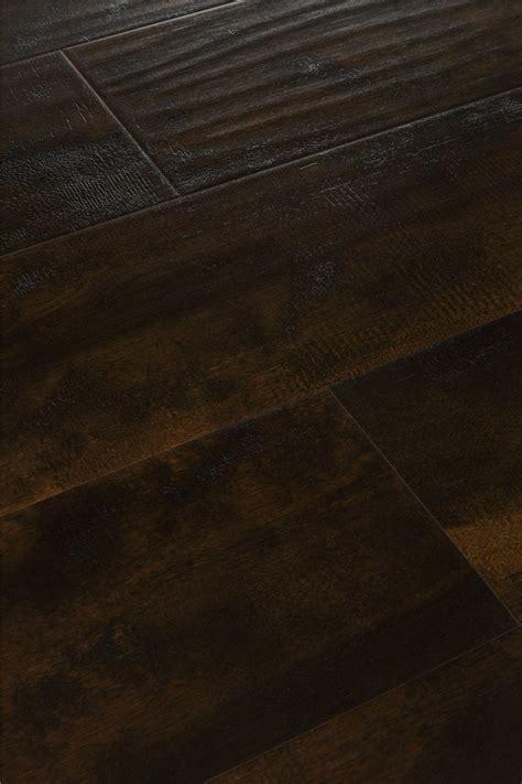 Brand New Waterproof Laminate Flooring Underlay With High