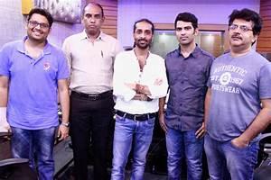 Bhutnath Chart Rituraj Mohanty Croons For Aithe 2 0