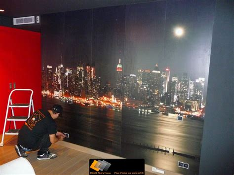 chambre city decoration chambre city 000828 gt gt emihem com la