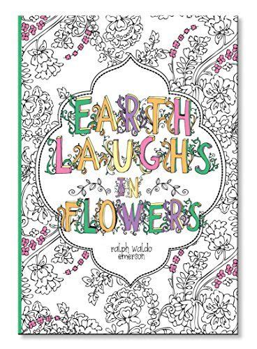 adult coloring journals images  pinterest