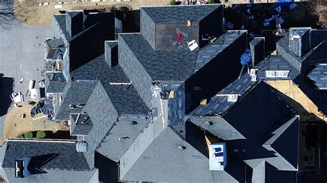 hail wind damaged roof replacement birmingham al
