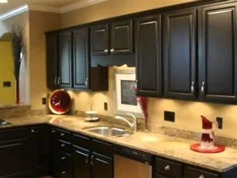 cost to install kitchen cabinets best wooden aluminuim kitchens 8396