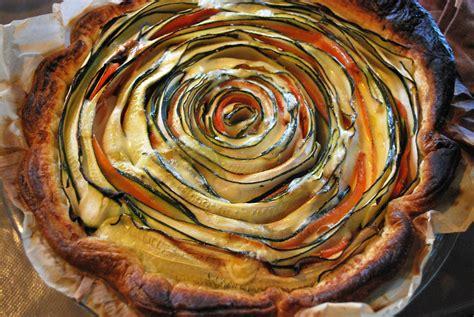 cuisiner potimarron recettes de tartes salées et de cuisine végétarienne