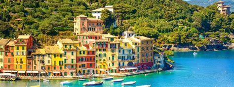 Portofino Hd Picture by Portofino Wallpapers Made Hq Portofino Pictures 4k