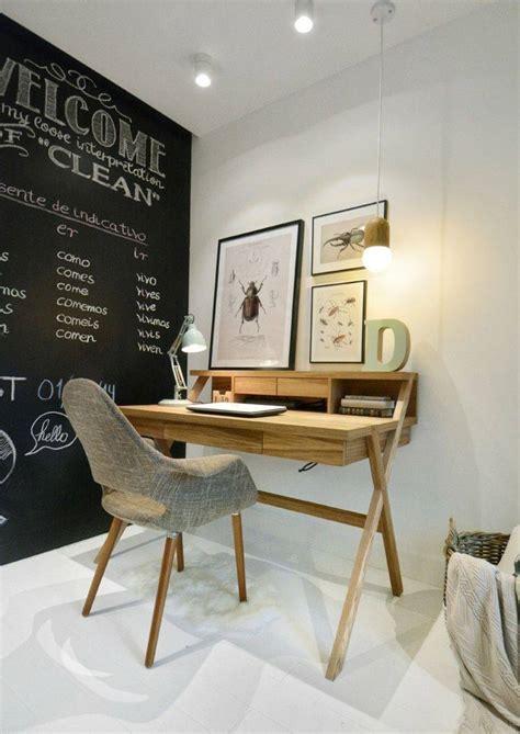 tableau chambre fille ado chambre ado fille meubles multi fonctionnels et décoration