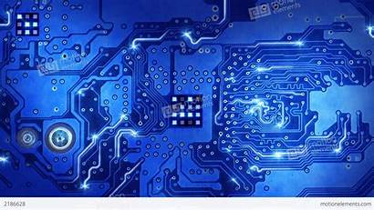 Circuit Board Background Computer Backgrounds Wallpapers Electronic