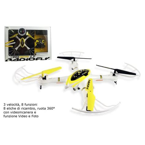 drone volante drone volante radiofly space watcher 31
