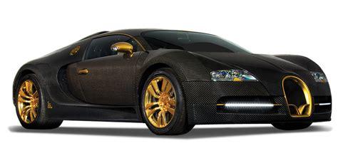 black maserati sports car linea d oro m a n s o r y com