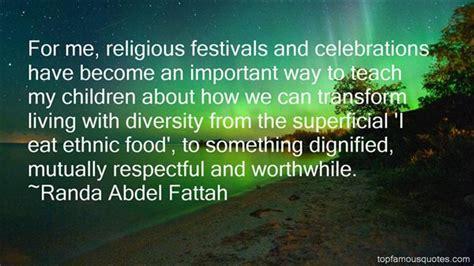 quotes  festivals quotesgram