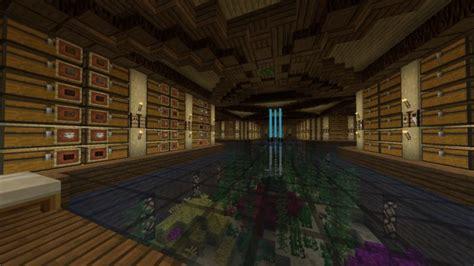 underground base minecraft underground minecraft underwater minecraft blueprints