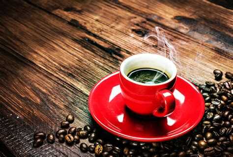 Best Coffee Shops in the Financial District   New Construction Manhattan