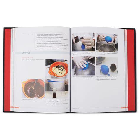 molecular cuisine book molecular gastronomy by jose