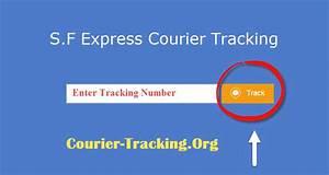 Sf Express Tracking : sf express tracking sf express courier tracking status ~ Orissabook.com Haus und Dekorationen