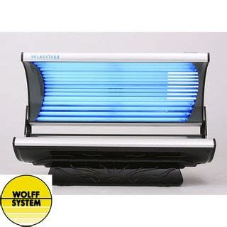 25 best ideas about tanning bed bulbs on