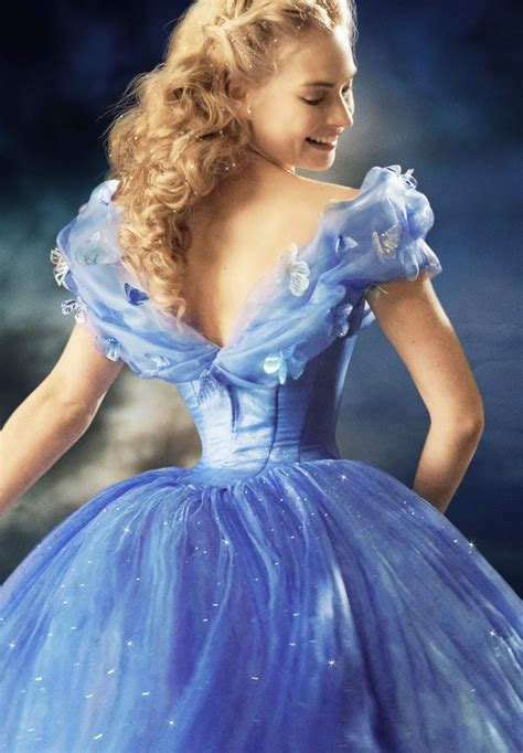Fairy Tale Love!! Thoughts On Disney's Live Action