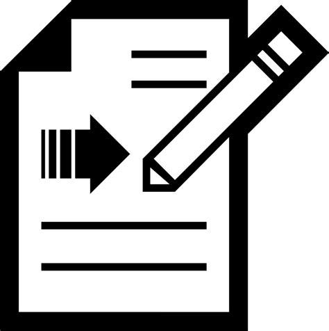 order icon   wiki