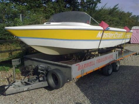 Boat Trailer Hire Leicestershire by Barwell Trailers Sales Hire Service Trailer Hire Company