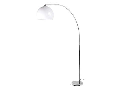 lampadaire  branches conforama luminaire lampe