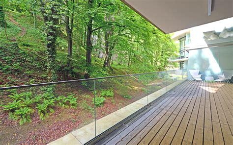 Home Staging Salzburg by Galeriewohnung Waldklang Wohnung 83 M 178 In Salzburg