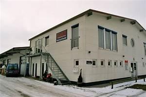 Hallenbau Mit Wohnung : werkstatt mit wohnung in markdorf planen und bauen hallenbau werkhallen ~ Frokenaadalensverden.com Haus und Dekorationen