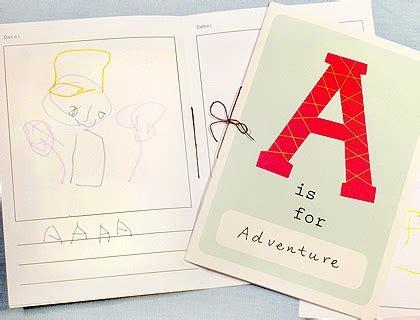 images  preschool alphabet  pinterest