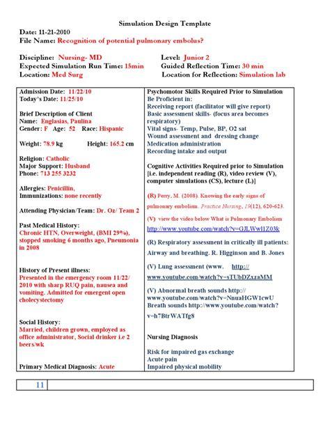 15 med surg report sheet templates total parenteral