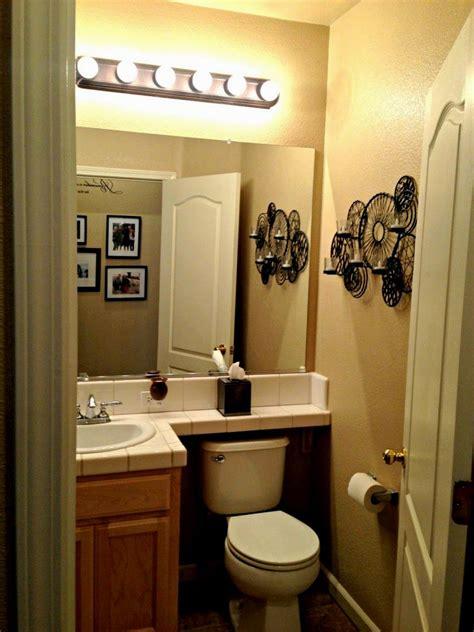 bathroom decorating ideas bathroom gallery