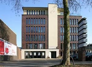 Maklerprovision Vermietung Höhe : loft 113 ~ Orissabook.com Haus und Dekorationen