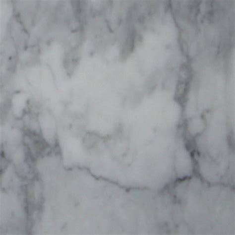 305x610x10mm polished bianco carrara bevelled italian