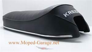 Kreidler Florett Modelle : moped kreidler florett rmc lf lh rs sitzbank ~ Kayakingforconservation.com Haus und Dekorationen